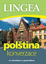 Česko-polská konverzace, 3. vydání