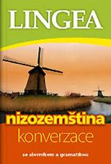 Česko-nizozemská konverzace, 2. vydání