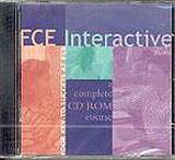 FCE Interactive 1-10 user