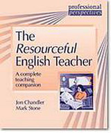 The Resourceful English Teacher