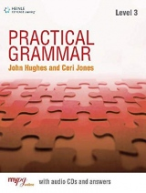 Practical Grammar 3 (B1-B2) Student´s Book with Key & Audio CDs (2)