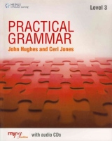 Practical Grammar 3 (B1-B2) Student´s Book without Key with Audio CDs (2)