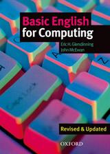 BASIC ENGLISH FOR COMPUTING NEW EDITION STUDENT´S BOOK