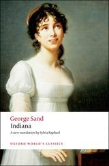 Oxford World´s Classics Indiana