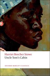 Oxford World´s Classics Uncle Tom´s Cabin
