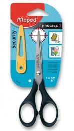 Maped Precise - nůžky