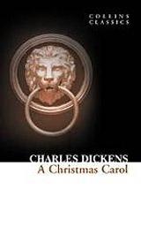 Christmas Carol (Collins Classics)