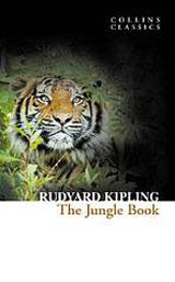 Jungle Book (Collins Classics)
