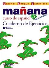Manana 3. Cuaderno de Ejercicios