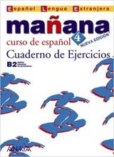 Manana 4. Cuaderno de Ejercicios