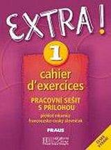 Extra! 1 PS /CZ/