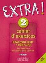 Extra! 2 PS /CZ/