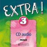 Extra! 3 CD /1 ks/