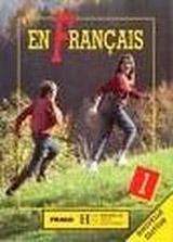 En Francais 1 UČ