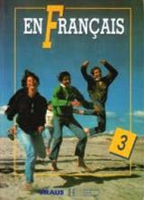 En Francais 3 UČ