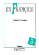 En Francais 3 PS