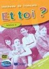 ET TOI? 2 DVD