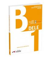 Preparación DELE B1 inicial s audio