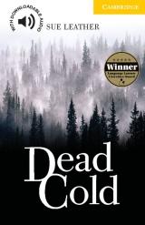 Cambridge English Readers 2 Dead Cold