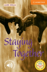Cambridge English Readers 4 Staying Together