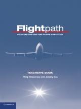 Flightpath Teacher´s Book