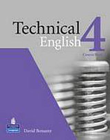 Technical English Level 4 (Upper Intermediate) Course Book