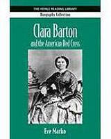 Heinle Reading Library: CLARA BARTON