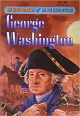 Heinle Reading Library: GEORGE WASHINGTON