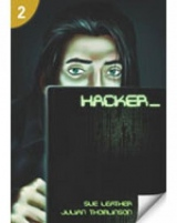 PAGE TURNERS LEVEL 2 HACKER