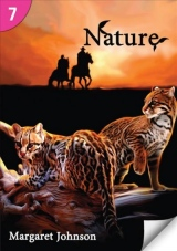 PAGE TURNERS LEVEL 7 NATURE