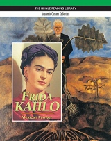 Heinle Reading Library ACADEMIC: FRIDA KAHLO