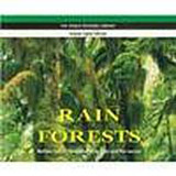 Heinle Reading Library ACADEMIC: RAINFORESTS