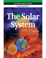 Heinle Reading Library ACADEMIC: SOLAR SYSTEM