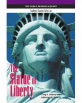 Heinle Reading Library ACADEMIC: STATUE OF LIBERTY
