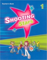 SHOOTING STARS 1 TEACHER´S BOOK