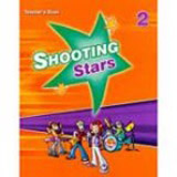 SHOOTING STARS 2 TEACHER´S BOOK