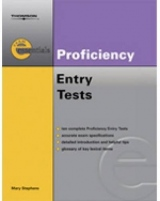 ESSENTIAL PRACTICE TESTS: CPE ENTRY TEST