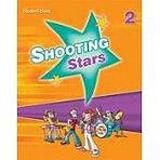 SHOOTING STARS 2 STUDENT´S BOOK