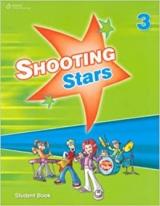 SHOOTING STARS 3 STUDENT´S BOOK