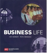 ENGLISH FOR BUSINESS LIFE UPPER INTERMEDIATE SELF-STUDY GUIDE PACK