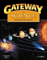 GATEWAY TO SCIENCE TEXT PAPERBACK VERSION