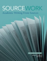 SOURCEWORK 2E STUDENT´S TEXT