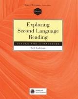 EXPLORING SECOND LANGUAGE READING