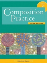 COMPOSITION PRACTICE BOOK 2 3E