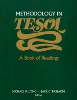 METHODOLOGY IN TESOL BOOK OF READINGS