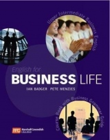 ENGLISH FOR BUSINESS LIFE UPPER INTERMEDIATE AUDIO CD (2)