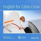 ENGLISH FOR CABIN CREW AUDIO CD