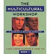 MULTICULTURAL WORKSHOP BOOK 1
