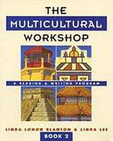 MULTICULTURAL WORKSHOP BOOK 2