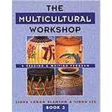 MULTICULTURAL WORKSHOP BOOK 3